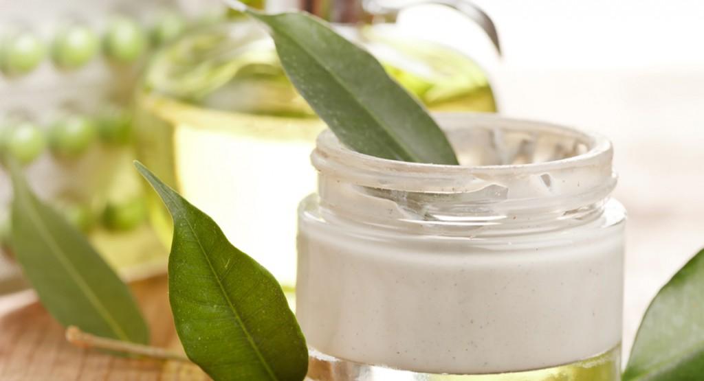 オーガニッカー必見! 「皮膚常在菌を守るスキンケア で健康的な肌へ」