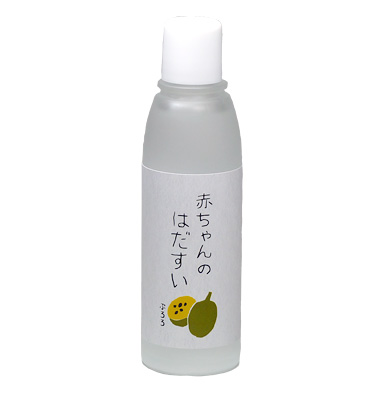 img_product_babylotion[1]