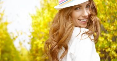 シミの原因に! 春の紫外線予防法3つのポイント
