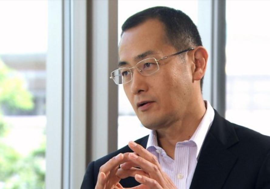 iPS細胞でノーベル医学・生理学賞の山中伸弥教授