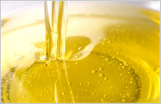 「油 」の画像検索結果